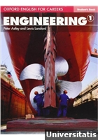 Oxford English for Careers - Engineering 1. Students Book