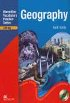 Geography Vocabulary Practice with key and CD-ROM