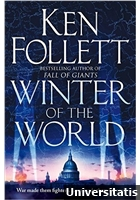 Winter of the World - The Century Trilogy Book 2