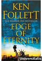 Edge of Eternity - The Century Trilogy Book 3