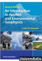 An Introduction to Applied and Enviromental Geophysics