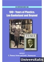 100+ Years of Plastics