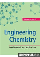 Engineering Chemistry Fundamentals and Applications