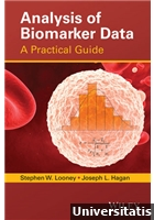 Analysis of Biomarker Data: A Practical Guide