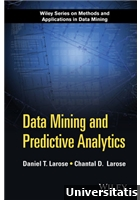 Data Mining and Predictive Analytics, 2nd Edition