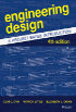 Engineering Design - A Project-Based Introduction