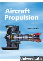 Aircraft Propulsion