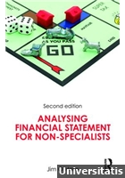 Analysing Financial Statements for Non-Specialists 2nd Edition