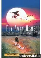 Fly Away Home - Elementary