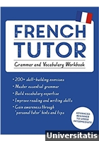 each Yourself: French Tutor - Grammar and Vocabulary Workbook