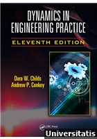 Dynamics in Engineering Practice, Eleventh Edition