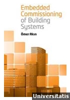 Embedded Commissioning of Building Systems