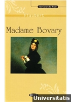 Madame Bovary + CD