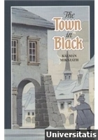 The Town in Black