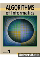 Algorithms of Informatics volume 1