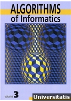 Algorithms of Informatics volume 3