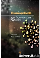 Diamondoids: Synthesis, Properties, and Applications